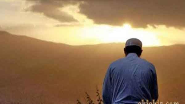 Niat Tata Cara Sholat Jumat Sebagai Imam Makmum