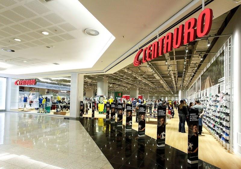 Partage Shopping Rio Grande ganha nove novas lojas