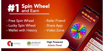 POCKET v3.0 - Android Rewards App