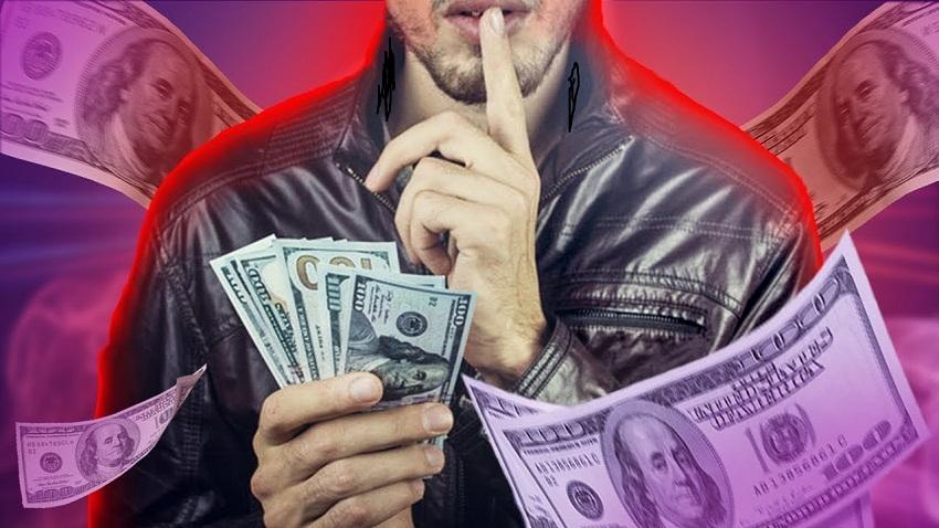 مواقع الربح من الربح المالي والمجمعات المالية 2020 ، مواقع الربح المال ، الربح والمال ، الربح المالي ، الربح ، الربح ، الربح ، الربح ، الربح ، الربح ، الربح ، الربح ، الربح ، الربح ، الربح ، الربح ، الربح ، الربح ، الربح ، الربح ، الربح ، الربح ، الربح كيف احصل على المال الحلال بسرعة ،