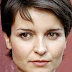 Olga Sosnovska age, wiki, biography