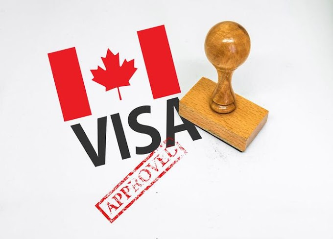 Immigrate and live in Canada permanently - Discover the types of visas you should be aware of