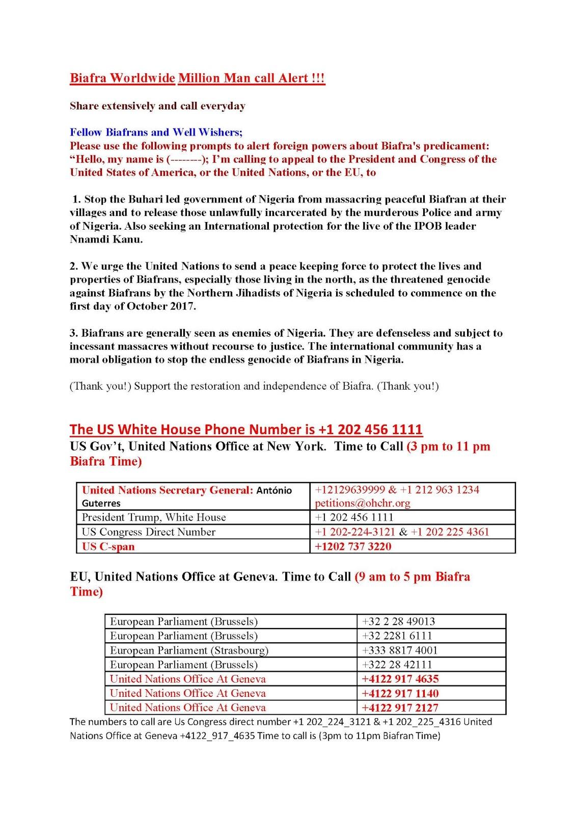 free nursing resumes sles db2 dba resumes india resume