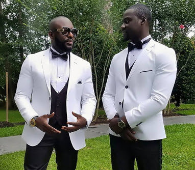 jim iyke chris attoh movie texas