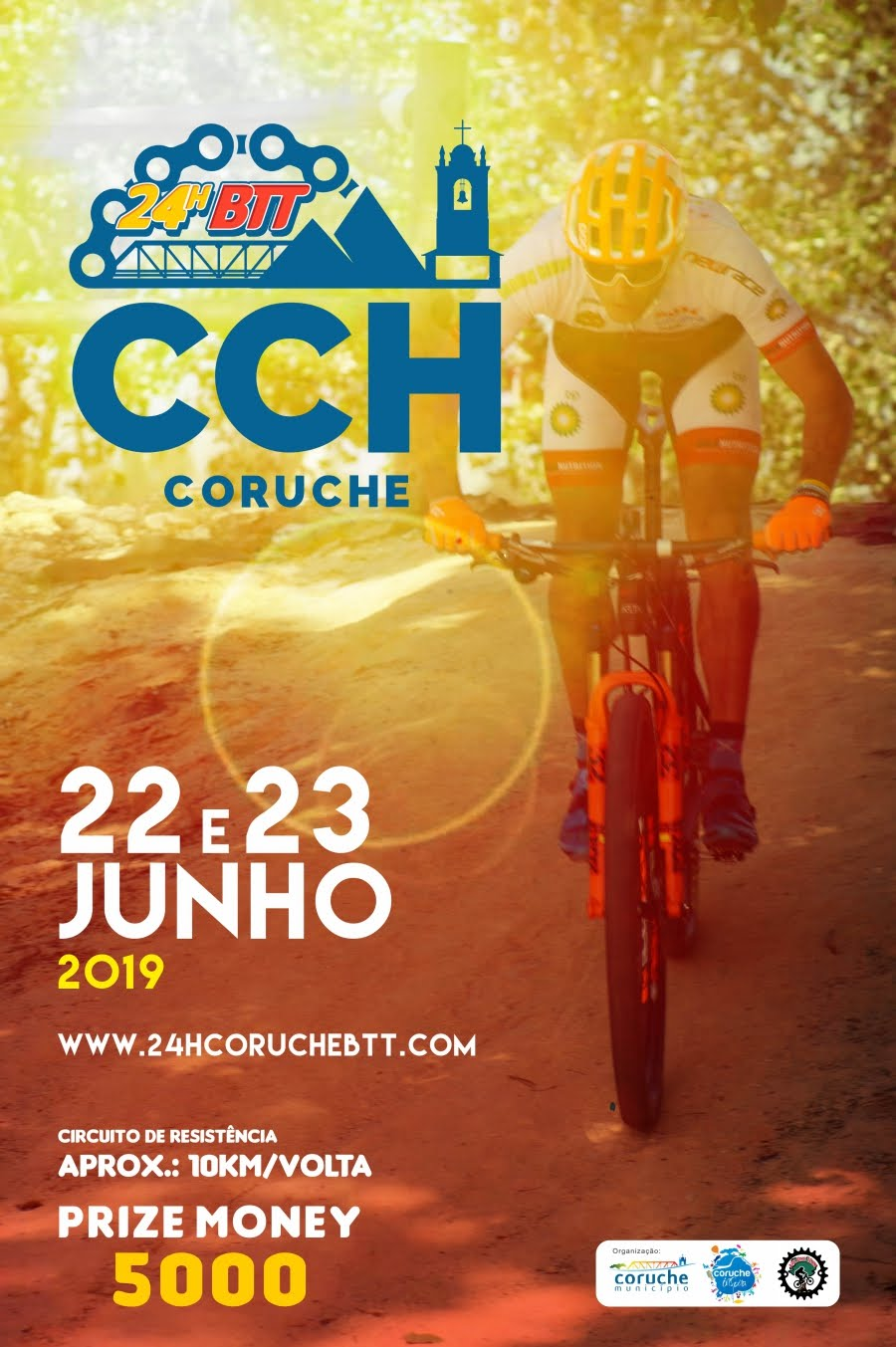 79450833f Clube de BTT Zona 55  Viajar de bicicleta de mochila às costas