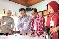 Melalui Pelatihan Manajemen Sekolah, Kepsek di Tebo Akan Terapkan Merdeka Belajar 3