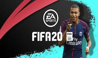 FIFA 20 hack