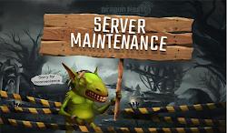 Perilisan World of Dragonest Disambut Kecewa Oleh Para Pemain