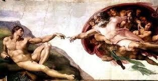 A Idéia de Deus