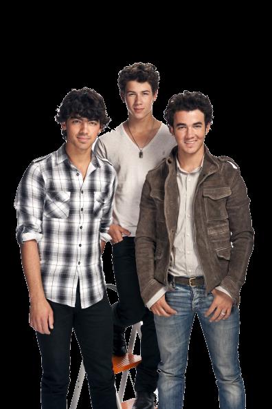 Cantinho mil coisas fotos em png masculinas - Jonas brothers blogspot ...