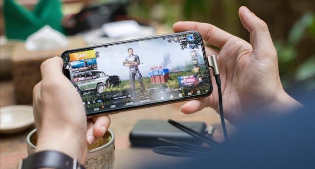 Best Gaming Phone 2021 [Top 10 Gaming Mobile Phones]