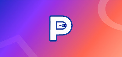 كود تفعيل تطبيق PPROTV