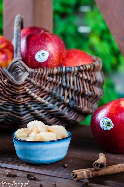 Prazone-jablka-do-szarlotki