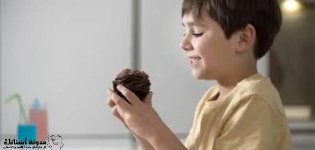 أسباب تسوس أسنان الأطفال وطرق الوقاية والعلاج.