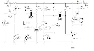 Cool Wireless Microphone Wiring Diagram Basic Electronics Wiring Diagram Wiring Cloud Usnesfoxcilixyz