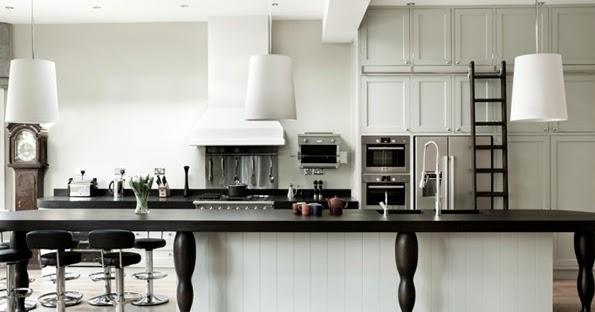 Interior design ideas interior designs home design ideas - Interior designer vs decorator ...
