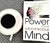 Book Review: The Power of your Subconscious Mind, by Joseph Murphy