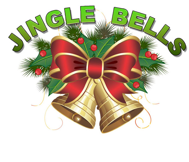 Jingle Bell Christmas 2016 songs