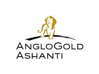 anglogold ashanti logo%2B%25281%2529