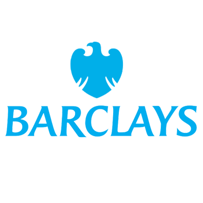 Barclays Latest Placement Papers 2017-2018 | Barclays