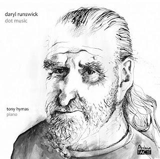 Daryl Runswick - dot music - prima facie