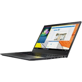LENOVO THINKPAD T570 20JW0005US