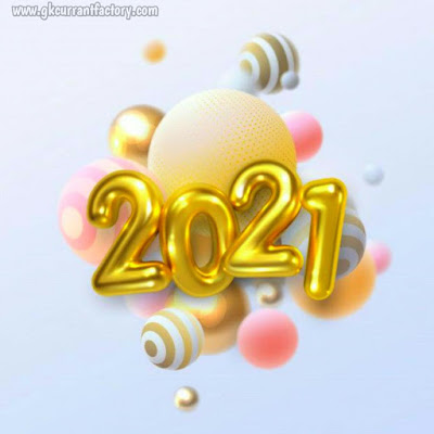 Happy New Year Images, New Year Images Hd Download, Happy New Images To Download, Free Happy New Year Images, Happy New Year Photo Download Hd, Advance Happy New Year 2021 Images, Happy New Year Pics