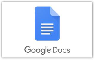 Gambar Google Dokumen