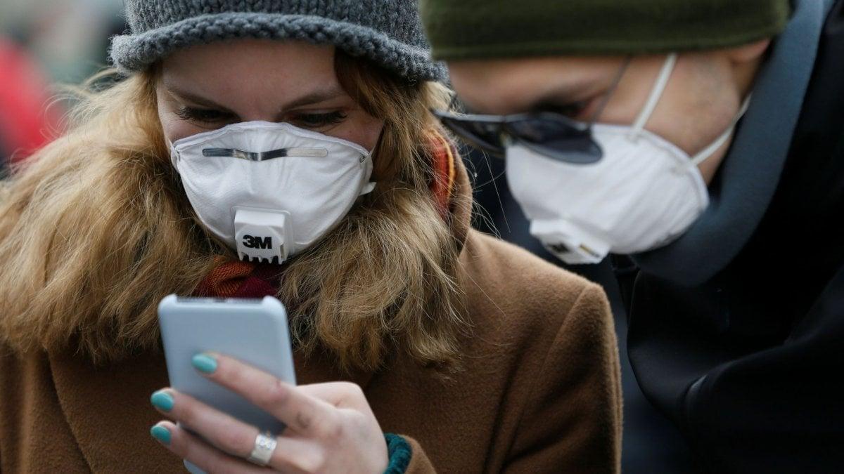 Problemi risolti per l'app Immuni che intanto arriva a 6,5 milioni di download