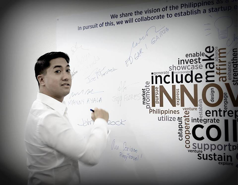 Katalyst.PH Announces USD 1M Fund For Investment To Support Filipino Entrepreneurs