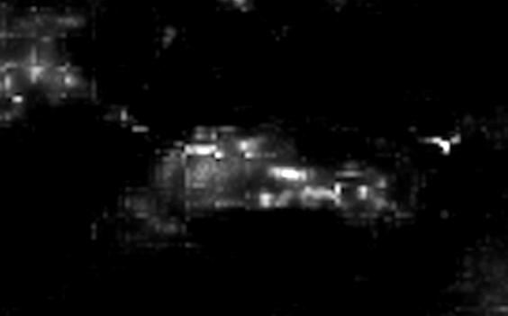 Mind Blowing Structures On Earths Moon In NASA Photo Greys%252C%2Blunar%252C%2Bapollo%252C%2Bnobel%2Bpeace%2Bprize%252C%2Baliens%252C%2Balien%252C%2BET%252C%2Bplanet%2Bx%252C%2Banunnaki%252C%2Bgods%252C%2Bgod%252C%2Bangels%252C%2Bdemons%2BMars%252C%2Bsecret%252C%2Bwtf%252C%2BUFO%252C%2Bsighting%252C%2B4