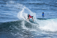 13 Flavio Nakagima Azores Airlines Pro foto WSL WSL POULLENOT