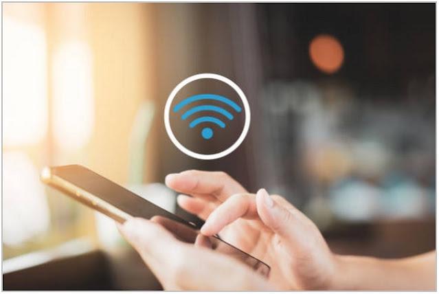 WiFi Rumah Lemot, Penyebab dan Cara Mengatasi;