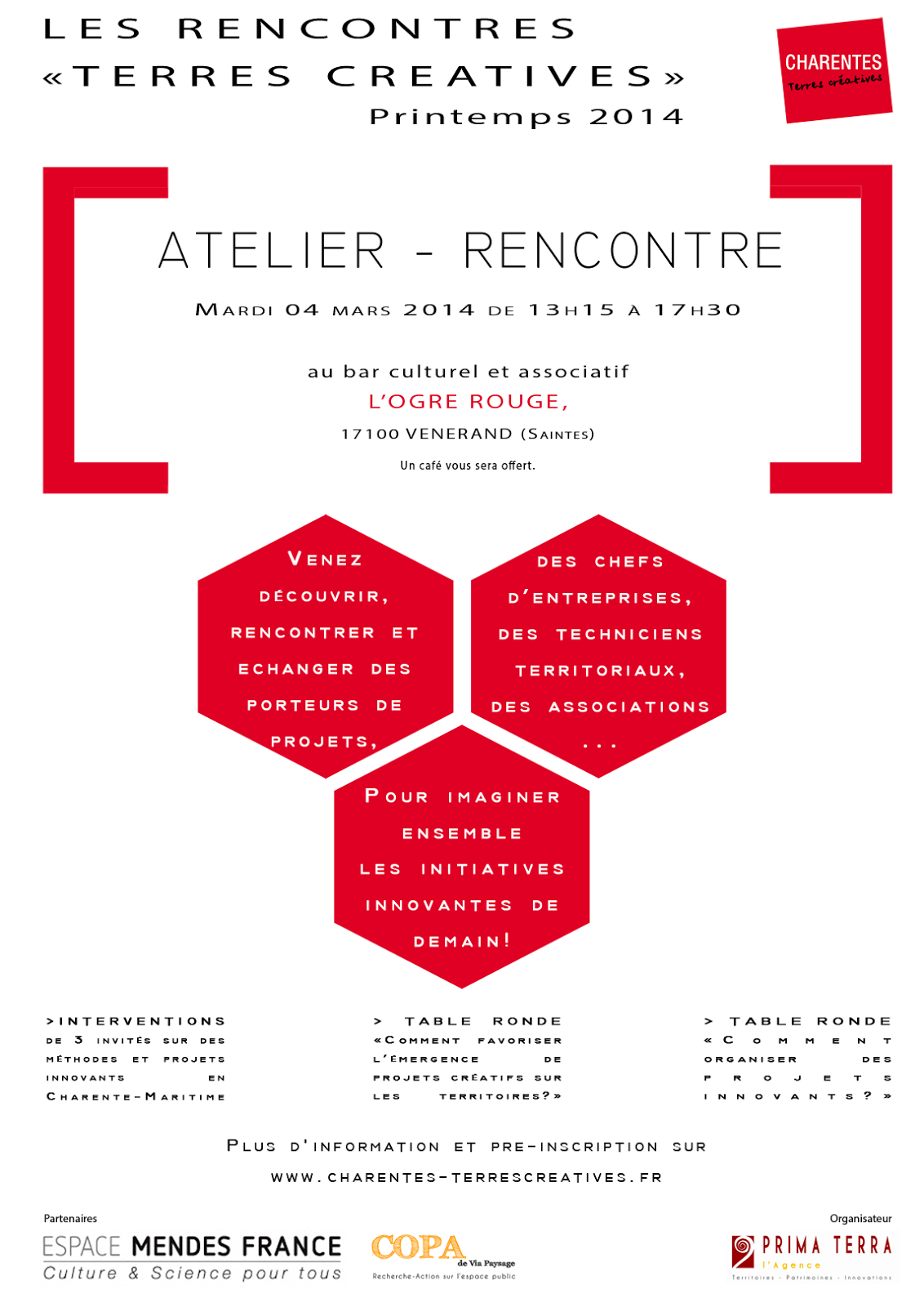 Petites Annonces De La Rubrique Erotique >Rencontres >Femme Cherche Homme