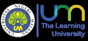 Terlengkap, Latihan Soal Ujian Mandiri Universitas Negeri Malang Saintek Dan Pembahasannya
