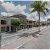 ALTINHO URBANO: O Passado de Algumas Ruas escrito por Antonio Airton
