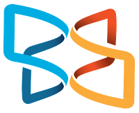 Download Xodo Docs 4.2.9 APK untuk Android