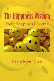 The Happiness Wisdom