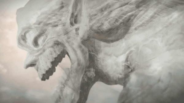Spoilers Đại Chiến Người Khổng Lồ Phần 4 Tập 6: Titan Búa Chiến
