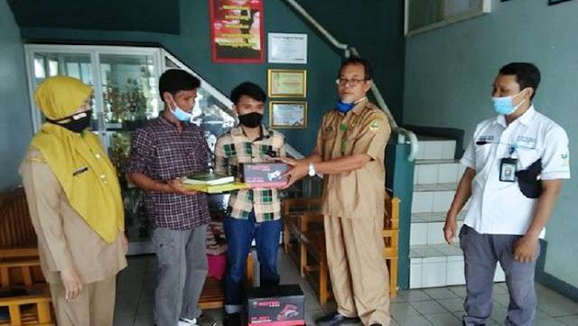 Remaja Sragen Hilang Selama 10 Tahun, Pulang-pulang Sudah Hafal 17 Juz Qur'an