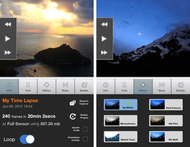 Lapse It Pro V4.70 Apk Terbaru 2016