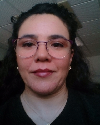 Dra. Catalina López Martínez