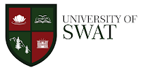 University of Swat Jobs 2021 February Teaching Faculty & Others Latest