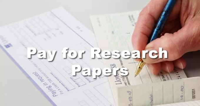 Reasons to Get Research Paper Help from Expert Writers