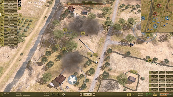 close-combat-the-bloody-first-pc-screenshot-www.ovagames.com-1
