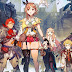 Review: Atelier Ryza 2: Lost Legends & the Secret Fairy (Sony PlayStation 4)