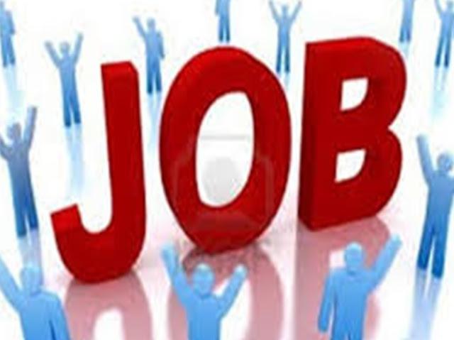पश्चिम मध्य रेलवे में 570 पदों पर निकली भर्ती, ऐसे करे आवेदन