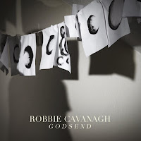 http://houseinthesand.com/2017/03/behind-song-godsend-by-robbie-cavanagh.html