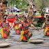 Mengenal 4 Ragam Budaya di Kalimantan Yang Membuat Orang Penasaran