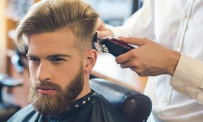 10 Rekomendasi Merk Alat Cukur Rambut Terbaik dan Murah, Tapi Gak Murahan